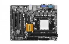 Изгодна дънна платка ASROCK N68-GS4/AM3+