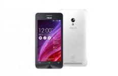 Мобилен телефон ASUS ZenFone 5 A501CG-2A532