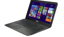 """Лаптоп ASUS K555LN-XO088D, i5-4210U, 15.6"""", 6GB, 1TB"""