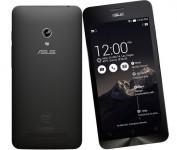 "Мобилен телефон ASUS ZenFone 5 A501CG-2A532, Z2560, 5"", 2GB, 8GB, Android 4.3"