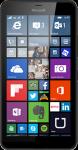 Мобилен телефон Microsoft Lumia 640XL 3G, Black
