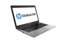 Бизнес ултрабук HP EliteBook 840 G2