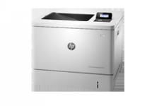 Лазерен принтер HP Color LaserJet Enterprise M553dn