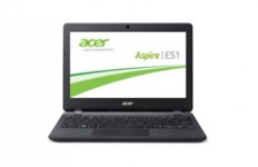 Изгоден ултрабук ACER ES1-311-P575