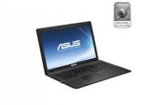 Изгоден лаптоп ASUS X552MJ-SX005D