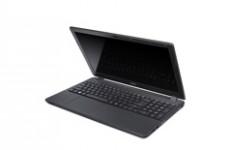 Лаптоп ACER E5-572G-796N - мощно решение с Linux