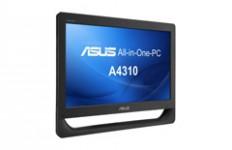 Десктоп компютър тип всичко-в-едно ASUS A4310-BE053M