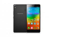 Двусимов LTE смартфон LENOVO A7000