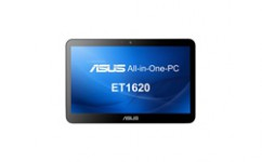 Елегантен бизнес десктоп компютър ASUS ET1620IUTT-BD033M