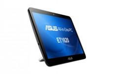 Десктоп компютър за малък бизнес ASUS ET1620IUTT-BD020M