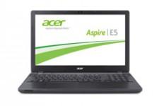 Изгоден 15,6-инчов лаптоп ACER E5-572G-37AH