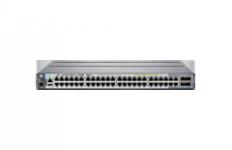 Суич HP 2920-48G-POE+ 740W
