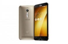 Четириядрен смартфон ASUS ZENPHONE2 ZE551ML-6G483WW - качество и стил