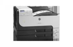 Лазерен принтер HP LaserJet Enterprise 700 Printer M712dn - бързо бизнес решение