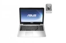 Лаптоп ASUS K555LJ-XO445D - мощно решение на достъпна цена