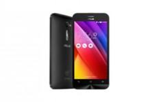 5-инчов смартфон ASUS ZENPHONE2 ZE500CL-1A092WW - стилно и мощно решение
