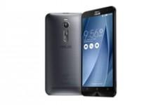Смартфон ASUS ZENPHONE2 ZE551ML-6J484WW - стилно решение за ценители