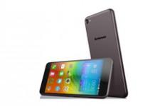 5-инчов LTE смартфон Lenovo S60 - качествено решение за почитателите на фотографията