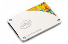 SSD диск Intel SSD 530, 120GB