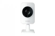 Камера за видеонаблюдение D-LINK DCS-935L Wi-Fi AC CUBE CAM