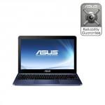 Изгоден лаптоп ASUS L502MA-XX0036D