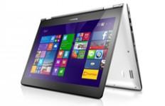 Изгоден ултралек лаптоп Lenovo YOGA 300-11IBY 80M00058BM