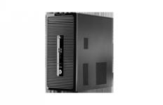 Десктоп компютър HP ProDesk 400 G2 - мощно бизнес решение