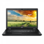 Лаптоп ACER E5-721-82M2 - изгодно решение с Linux