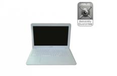 Изгоден лаптоп ASUS L502MA-XX0003D