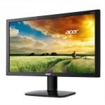 Достъпен Full HD монитор ACER KA220HQBID
