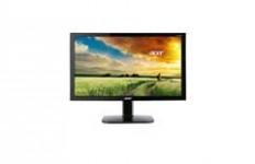Универсален Full HD монитор ACER KA210HQBD
