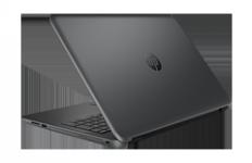 Лаптоп HP 250 G4 Notebook PC - достъпно и сигурно решение