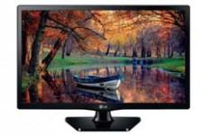 Full HD монитор LG TV 22MT47D-PZ