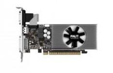 Изгодна видео карта Palit GT730 4GB SD3