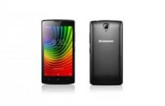 Изгоден LTE смартфон Lenovo A2010 DualSIM