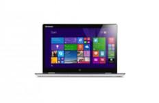 14-инчов ултрабук Lenovo Yoga 3 - многофункционално ултрапортативно решение