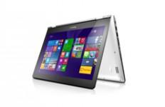 11-инчов изгоден лаптоп Lenovo YG300-11IBY
