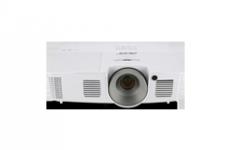 Безжичен проектор ACER X123PH