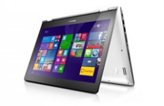 Многофункционален лаптоп Lenovo YG500-14IBD