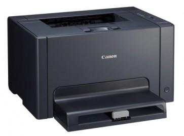Лазерен Принтер CANON LBP-7018C