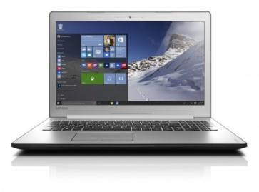 "Лаптоп LENOVO 110-15ISK / 80UD00XYBM/, i5-6200U, 15.6"", 8GB, 1TB"