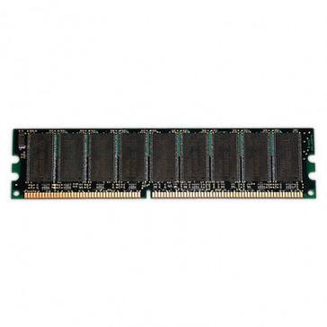 Памет HP 16GB Fully Buffered DIMM PC2-5300 2x8GB DDR2 Memory Kit