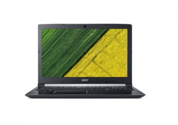 "Лаптоп ACER A315-51-36CV, 15.6"", i3-8130U, 8GB, 256GB SSD"