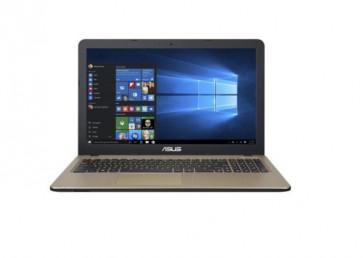 Лаптоп ASUS X540NA-GQ052, 15.6, N4200, 4GB, 1TB