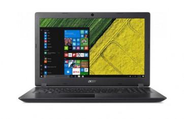 """Лаптоп ACER A315-41G-R5GH, 15.6"""", 2500U, 8GB, 1TB"""