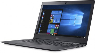 "Лаптоп ACER TMX349-G2-M-316Q i3-7100U, 14"", 4GB, 128GB, Win10"