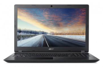 "Лаптоп ACER A315-31-P0HZ N4200, 15.6"", 4GB, 128GB, Linux"