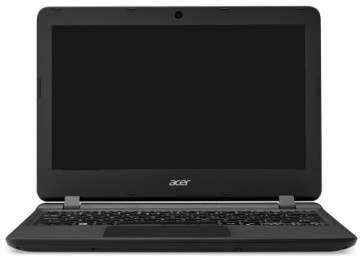 "Лаптоп ACER ES1-132-C1H8 N3350, 11.6"", 4GB, 500GB, Linux"