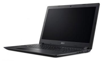 "Лаптоп ACER A315-31-C2SU N3350, 15.6"", 4GB, 1TB, Linux"