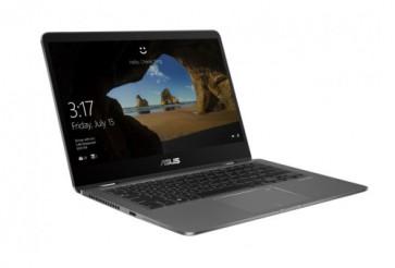 "Лаптоп ASUS UX561UN-BO011R, 15.6"", i5-8250U, 8GB, 1TB + 128GB SSD, Windows 10"